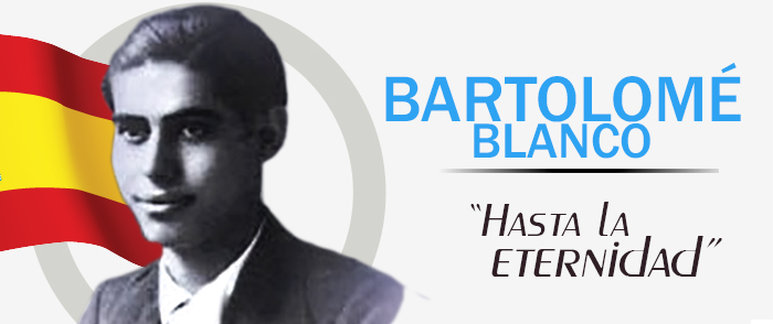 Bartolomé Blanco